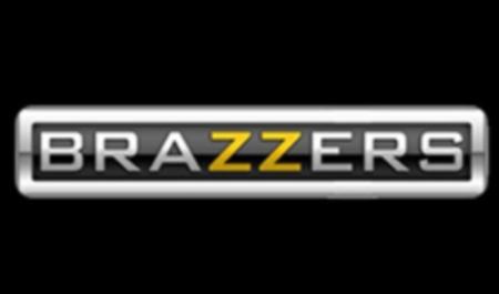 Смотреть Brazzers онлайн