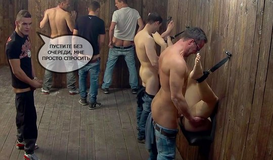 Guys in public in the house of debauchery unknown fuck Sluts
