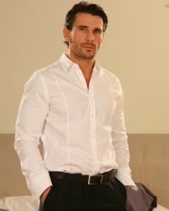 Мануэль Феррара - Manuel Ferrara