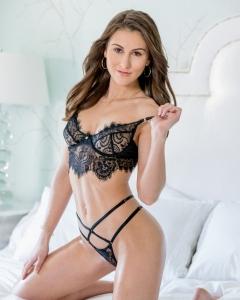 Пейдж Овенс - Paige Owens